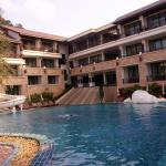 Photo of Kacha Resort & Spa, Koh Chang