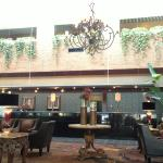 Photo of Crowne Plaza Minneapolis West