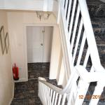 Photo de Letchworth Guest House