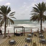 Foto Al Qurum Resort