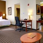 Foto de Homewood Suites by Hilton Columbia SC