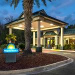Days Inn Savannah-Richmond Hill