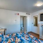 Photo de Motel 6 Grand Junction