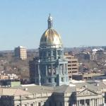 View of CO Capital