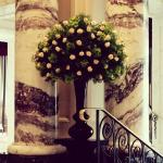 Photo de The Langham, London
