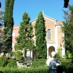Photo of Residencia Salesiana Marti-Codolar