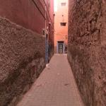 Photo of Riad Nabila