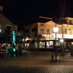 Photo of BEST WESTERN City Hotel De Jonge