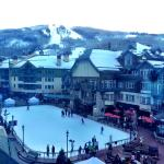 Park Hyatt Beaver Creek Resort and Spa照片