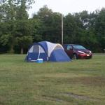 Foto de Foxwood Family Campground