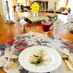 Bilde fra Orchard Hill Farm Bed & Breakfast