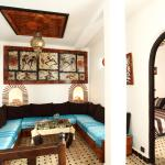 Essaouira Accommodation