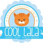 Cool LaLa Asian Cuisine Restaurant