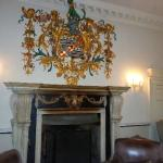 Buxted Park Hotel Foto