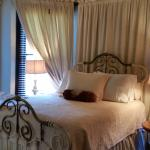 Foto The Kate Shepard House Bed and Breakfast