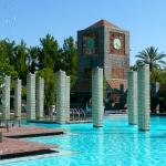 Foto de Hyatt Regency Scottsdale Resort and Spa at Gainey Ranch