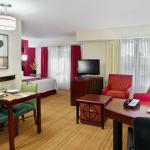 Foto de Residence Inn Tallahassee North/I-10 Capital Circle