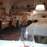 Photo of Locanda del Bel Sorisso