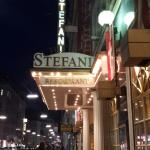 Photo of Hotel Stefanie