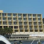 Foto di Inn on Destin Harbor