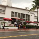 Foto de Catalina Hotel & Beach Club