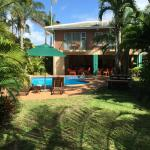 Foto van Avalone Guest House
