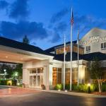 Photo de Hilton Garden Inn Gainesville