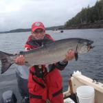 The West Coast Fishing Club - The Clubhouse resmi
