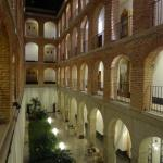 Photo of Parador de Turismo de La Granja