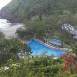 Photo of Sietemares Ecoposada & Spa