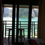 Phi Phi Four Season Sea View Hotel照片