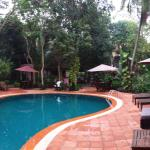 The RiverGarden Siem Reap Foto