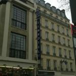 Photo de Timhotel Saint Georges