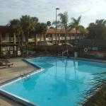 Photo of Magnuson Hotel Clearwater Central