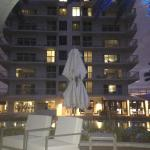 Photo of Hilton Fort Lauderdale Beach Resort
