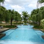 Photo of Hotel Equatorial Melaka