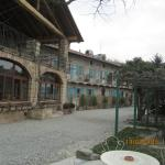 Photo of Ca' San Sebastiano Wine Resort & Spa