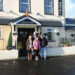 The Belfray Country Inn Foto