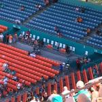 Photo of Sun Life Stadium