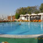 Photo of Lotus Luxor Hotel