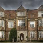 Foto de Goldsborough Hall