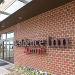Foto de Residence Inn National Harbor Washington, DC