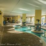 Foto di Camelot By The Sea, Oceana Resorts
