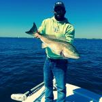 Reel Addiction Fishing Charters