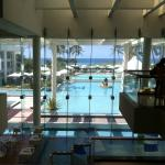 Photo de Sheraton Mirage Resort & Spa Gold Coast