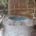 Madikwe Safari Lodge照片
