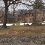 Photo de Speedwell Forge B&B