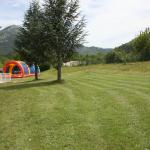 parc camping
