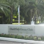 Photo of One & Only Ocean Club