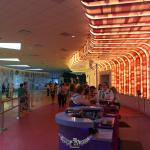Foto de Disney's Art of Animation Resort